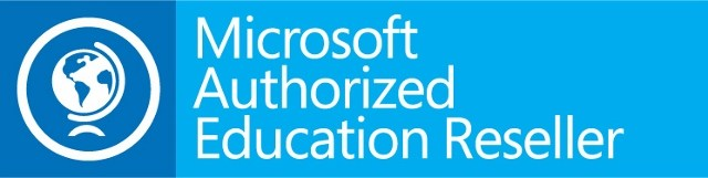 MS Education reseller