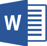 Utbildning Word Office 365