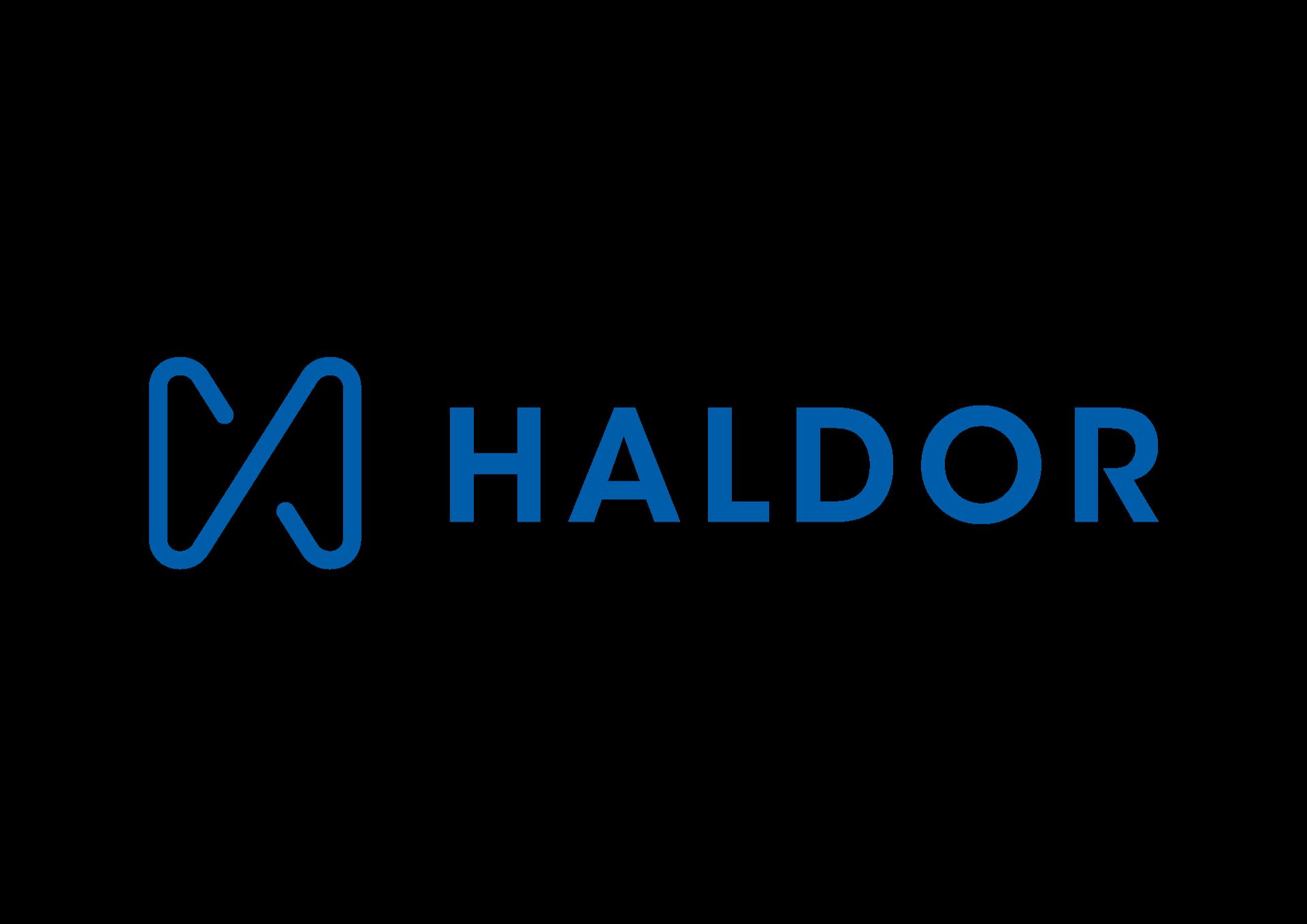 Haldor AB