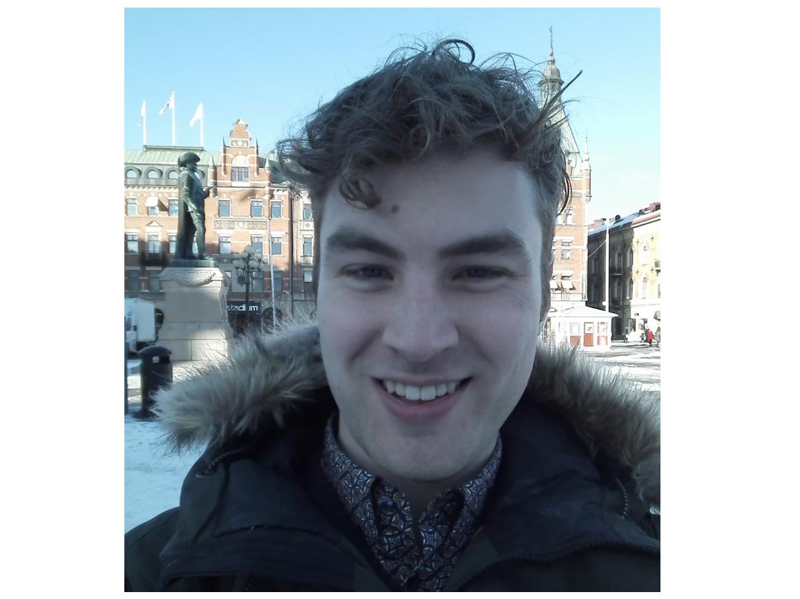 Tobias Vermeer